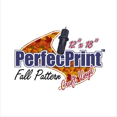 Custom Fall Collection Patterns THUMBNAIL