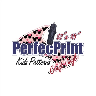 Custom Kids Patterns THUMBNAIL