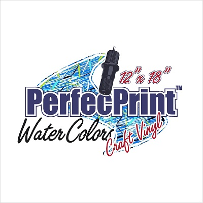 Custom Water Color Patterns THUMBNAIL