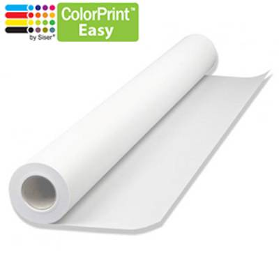 Siser ColorPrint Easy Solvent Print/Cut MAIN