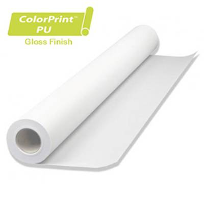 Siser Colorprint PU Stretch Solvent Print/Cut