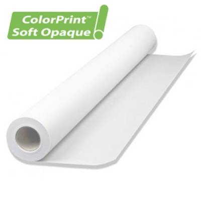 Siser Colorprint Soft Opaque Solvent Print/Cut MAIN