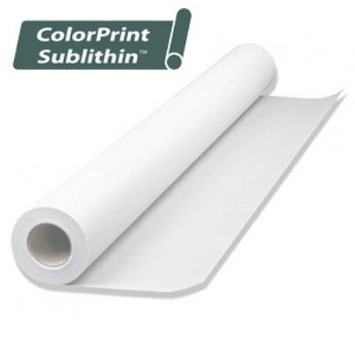 Siser Colorprint Sublithin Solvent Print/Cut MAIN