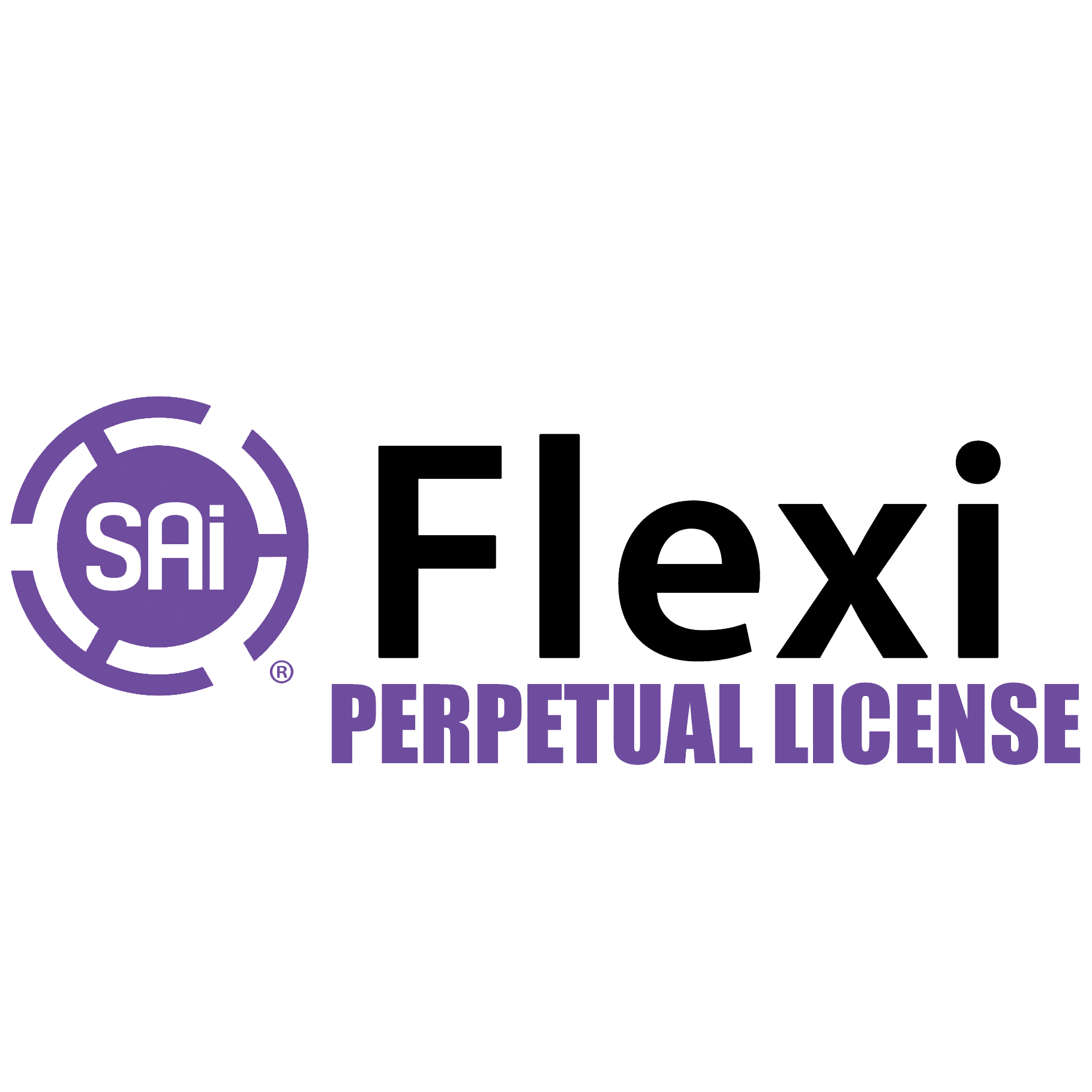 Flexi 12 Software Perpetual License THUMBNAIL