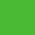 "12"" PerfecCut Fluorescent Craft Vinyl SWATCH"