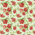 Custom Floral Patterns SWATCH