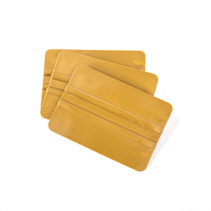 Gold Squeegee_MAIN