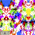 Custom Graffiti Patterns Mini-Thumbnail