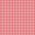 Custom Small Houndstooth Patterns Mini-Thumbnail