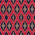 Custom IKAT Patterns SWATCH