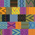 Kente/ Traditional Custom Patterns Mini-Thumbnail
