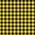 Custom Traditional Tartan Patterns SWATCH
