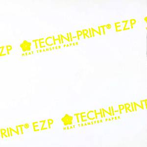 Neenah TechniPrint Laser for Light Garments MAIN