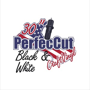 "30"" PerfecCut Sign Vinyl THUMBNAIL"