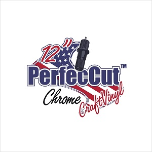 "24"" PerfecCut Durable Foils"