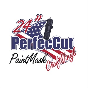 "24"" Paintmask Removable Stencil Vinyl_THUMBNAIL"