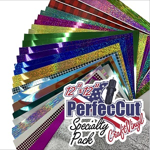 PerfecCut Specialty Pack THUMBNAIL