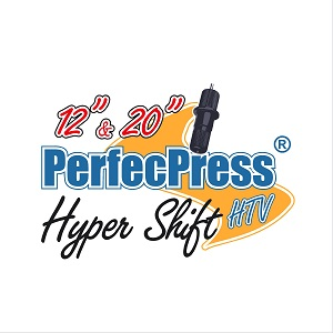PerfecPress HyperShift Rolls & Sheets THUMBNAIL