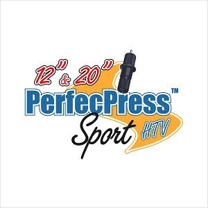 "12"" PerfecPress Sport Craft Sheets"