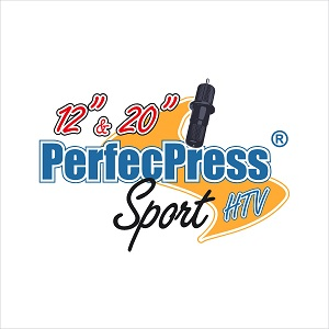 PerfecPress Sport Sheets & Rolls