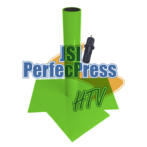 "12"" PerfecPress Soft Sheets and Rolls MAIN"