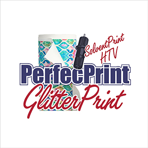 "20"" PerfecPrint GlitterPrint MAIN"