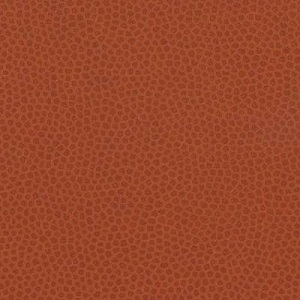 Custom Sport Faux Leather Look Patterns MAIN