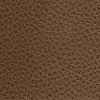 "15"" Chemica Leather Fashion_SWATCH"
