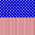 Custom Red White Blue Patterns_SWATCH