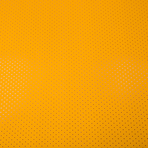 PerfecPress Soft Perforated Sheets & Rolls