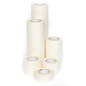 Paper Craft Transfer Tape 100' Rolls