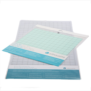 Silhouette Cameo Carrier/Cut Mat_MAIN