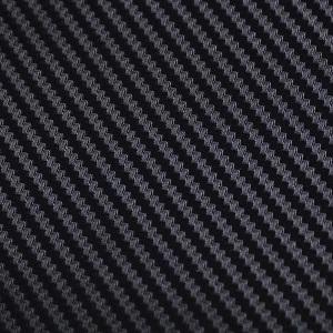 12 Quot Perfeccut 3d Carbon Fiber Vinyl Jsisigns Online Store