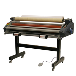 "Royal Sovereign 55"" Laminator - Cold"