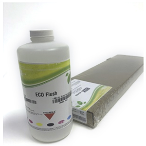 Eco Bio Flush MAIN