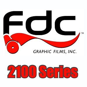 "24"" x 30' Roll of FDC 2100 Series - DROP SHIP THUMBNAIL"