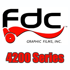 "24"" FDC 4200 Series - DROP SHIP THUMBNAIL"