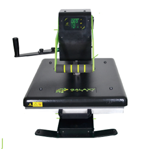 GS-301 Galaxy 16x20 Swinger Heat Press_THUMBNAIL