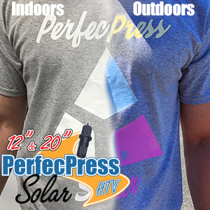 PerfecPress Solar Sheets & Rolls THUMBNAIL