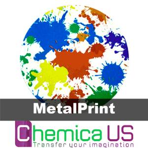 "19"" Chemica Metalprint_MAIN"