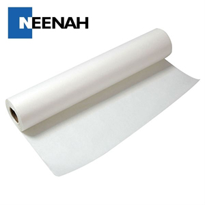 Neenah Soft Stretch Rolls for Light Garments MAIN