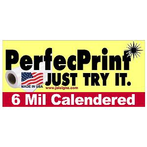 "PerfecPrint 54""x100' 6mil Vinyl MAIN"