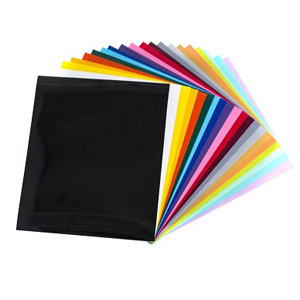 "12"" PerfecPress Soft Starter Pack (20 Sheets) MAIN"