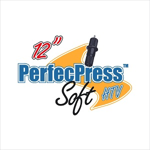 "12"" PerfecPress Soft Sheets and Rolls THUMBNAIL"