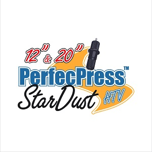 "12"" PerfecPress Stardust Craft Sheets"
