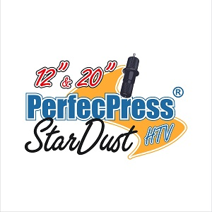 PerfecPress StarDust Sheets & Rolls