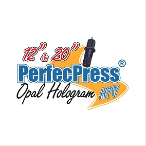PerfecPress Opal Hologram HTV_THUMBNAIL