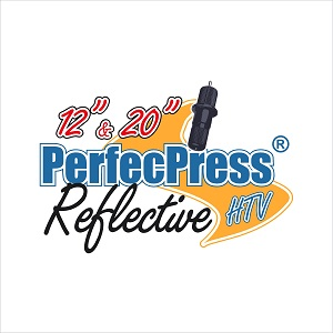 PerfecPress Reflective Sheets & Rolls THUMBNAIL
