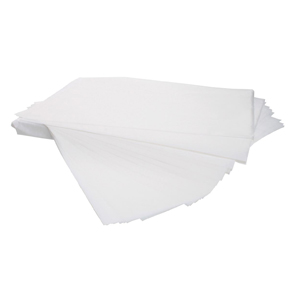 Silicone Sheets (25pk)
