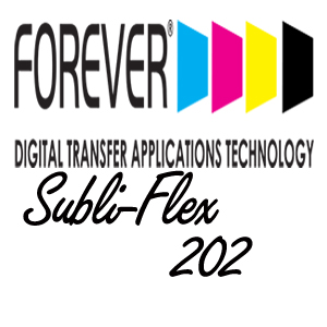 Forever Subli-Flex 202 MAIN